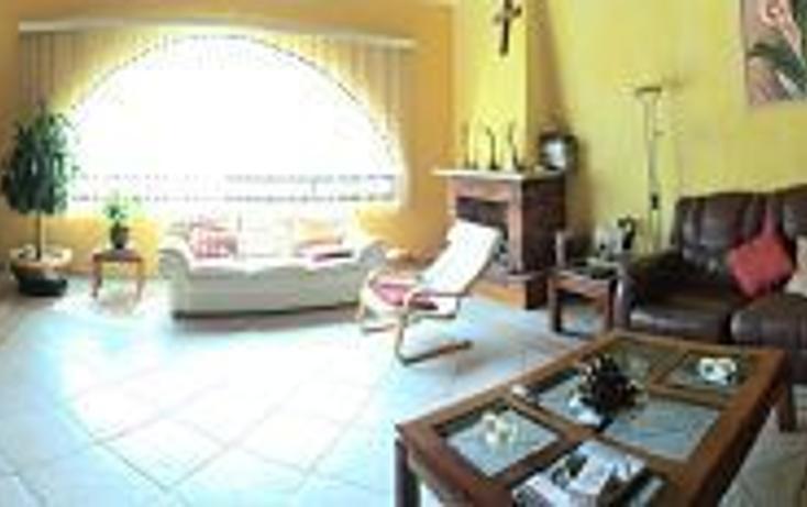 Foto de casa en venta en  , cimatario, querétaro, querétaro, 1940253 No. 05
