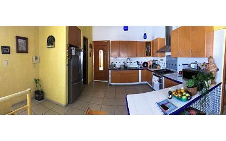 Foto de casa en venta en  , cimatario, querétaro, querétaro, 1940253 No. 09