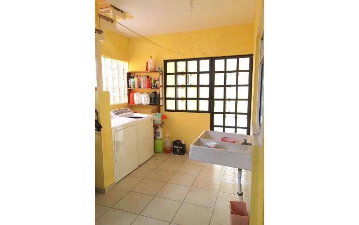 Foto de casa en venta en  , cimatario, querétaro, querétaro, 1940253 No. 13