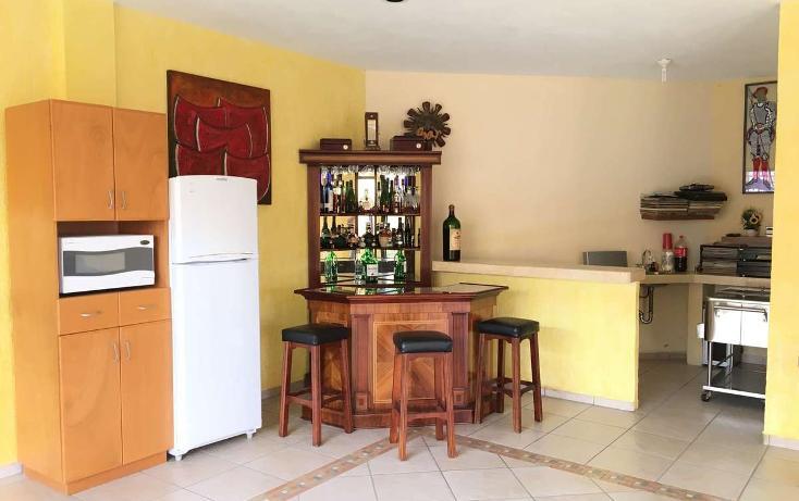 Foto de casa en venta en  , cimatario, querétaro, querétaro, 1940253 No. 16
