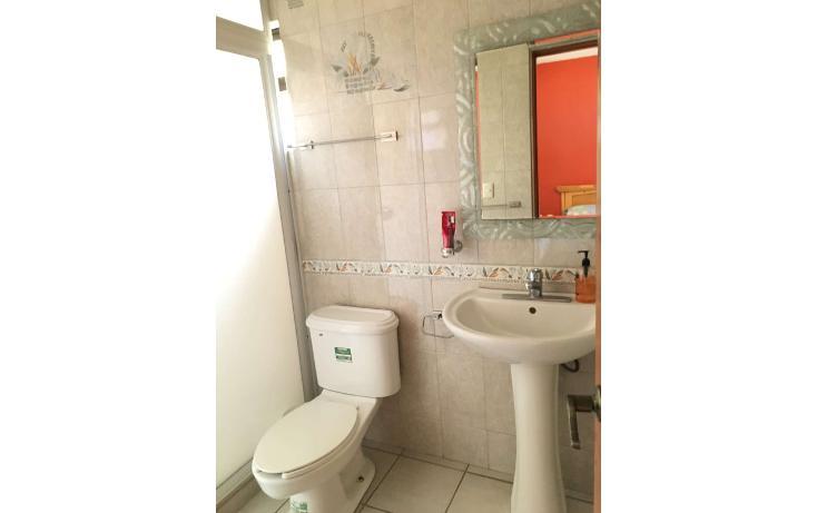Foto de casa en venta en  , cimatario, querétaro, querétaro, 1940253 No. 19