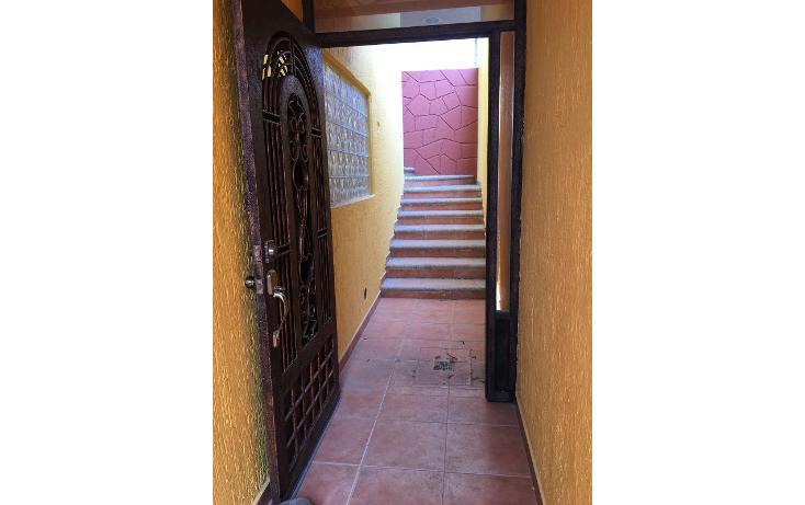 Foto de casa en venta en  , cimatario, querétaro, querétaro, 1940253 No. 22