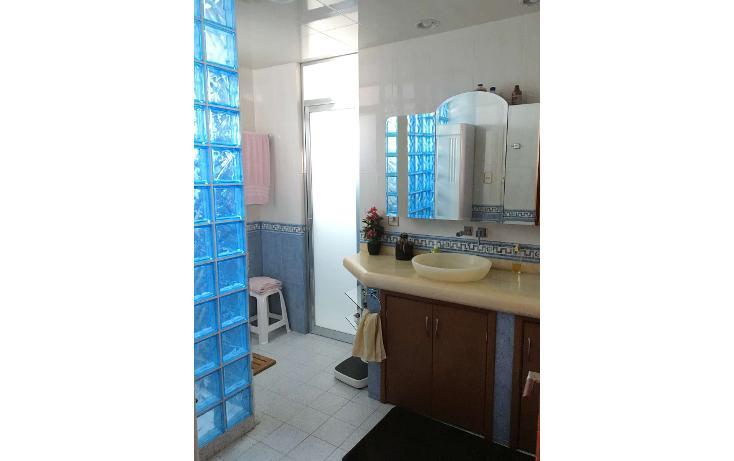 Foto de casa en venta en  , cimatario, querétaro, querétaro, 1940253 No. 30