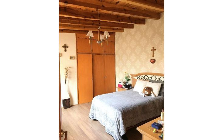 Foto de casa en venta en  , cimatario, querétaro, querétaro, 1940253 No. 33
