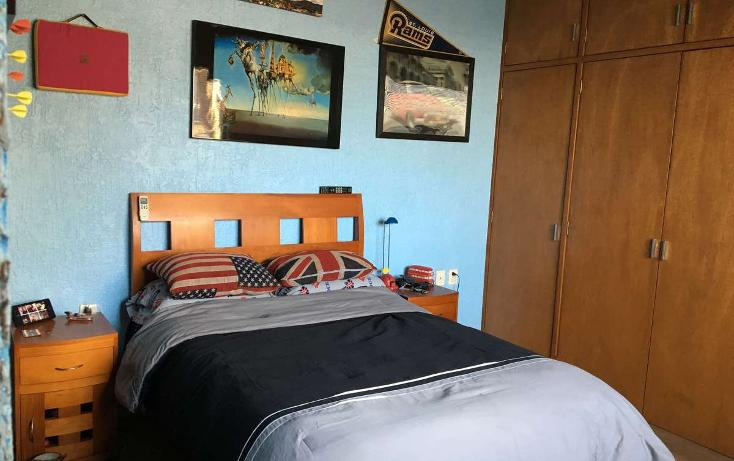 Foto de casa en venta en  , cimatario, querétaro, querétaro, 1940253 No. 37
