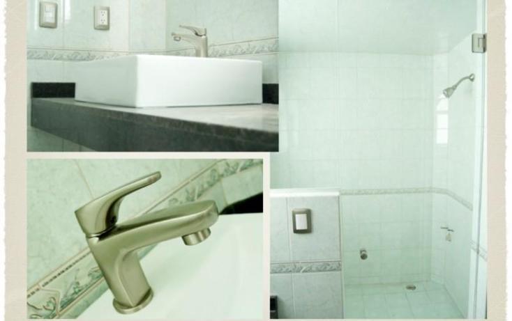Foto de casa en venta en  , cimatario, querétaro, querétaro, 382756 No. 03