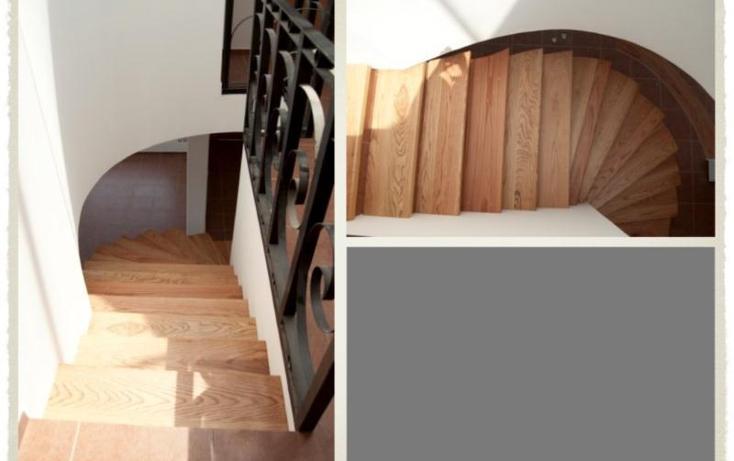 Foto de casa en venta en  , cimatario, querétaro, querétaro, 382756 No. 11