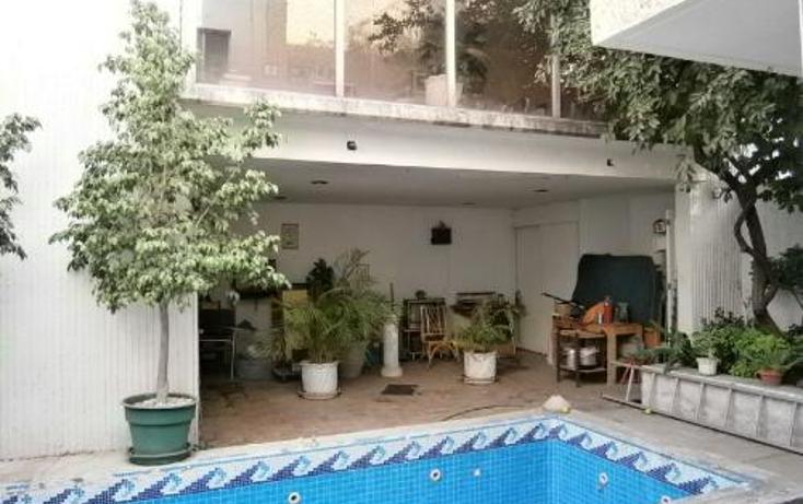 Foto de casa en venta en  , cimatario, querétaro, querétaro, 399950 No. 01