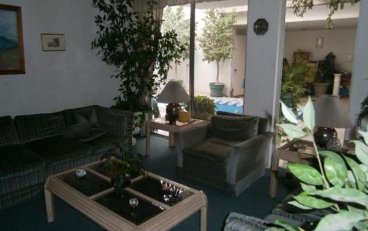 Foto de casa en venta en  , cimatario, querétaro, querétaro, 399950 No. 04