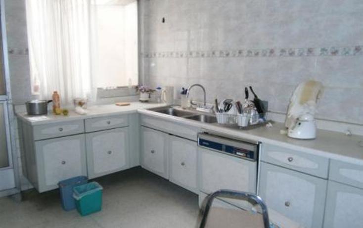 Foto de casa en venta en  , cimatario, querétaro, querétaro, 399950 No. 05