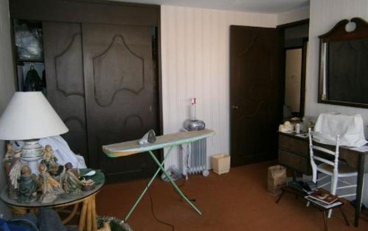 Foto de casa en venta en  , cimatario, querétaro, querétaro, 399950 No. 07