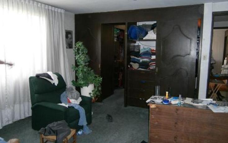 Foto de casa en venta en  , cimatario, querétaro, querétaro, 399950 No. 08