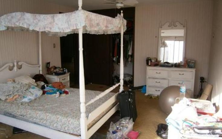 Foto de casa en venta en  , cimatario, querétaro, querétaro, 399950 No. 09