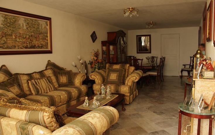 Foto de casa en venta en  , cimatario, quer?taro, quer?taro, 451313 No. 02