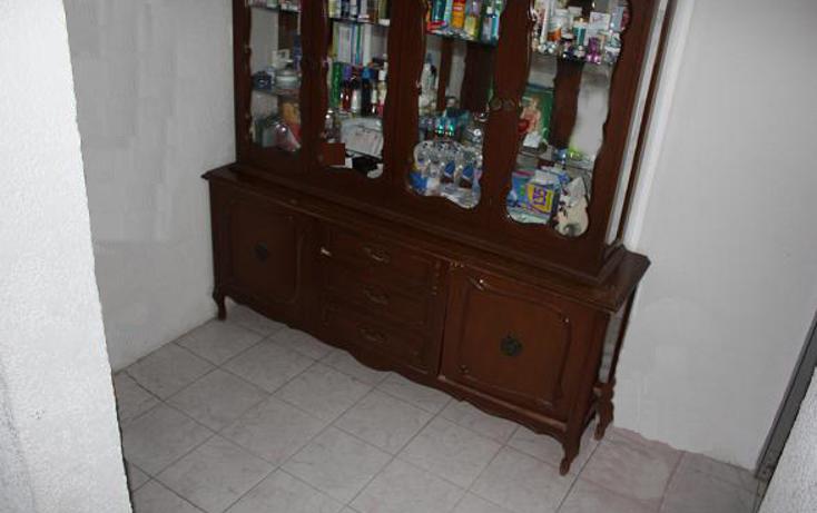Foto de casa en venta en  , cimatario, quer?taro, quer?taro, 451313 No. 14