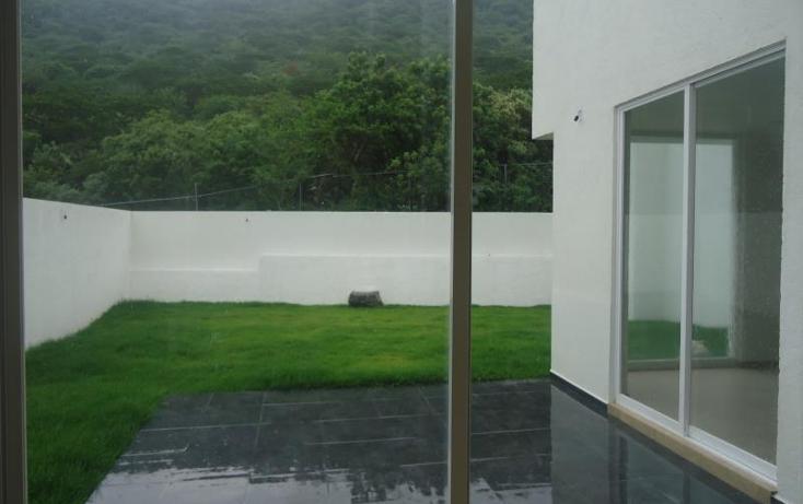 Foto de casa en venta en  , cimatario, querétaro, querétaro, 510556 No. 02