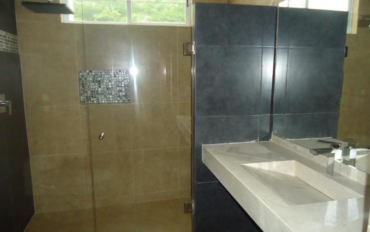 Foto de casa en venta en, cimatario, querétaro, querétaro, 510556 no 05