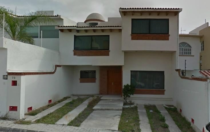 Foto de casa en venta en  , cimatario, querétaro, querétaro, 737759 No. 04