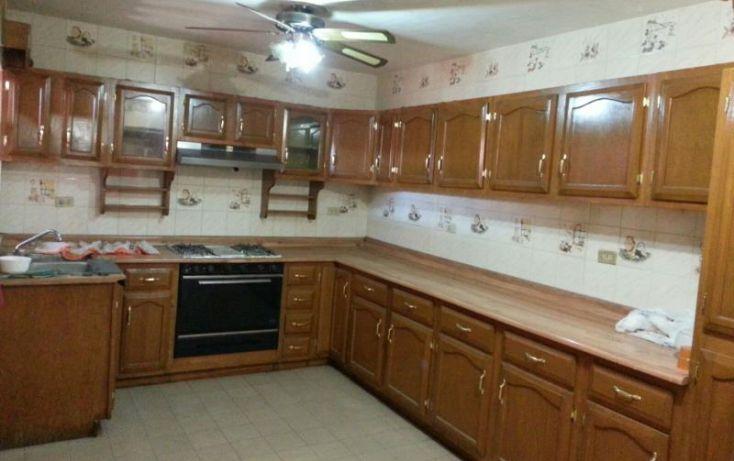 Foto de casa en venta en cina espinada 35, nuevo hermosillo, hermosillo, sonora, 1701954 no 03