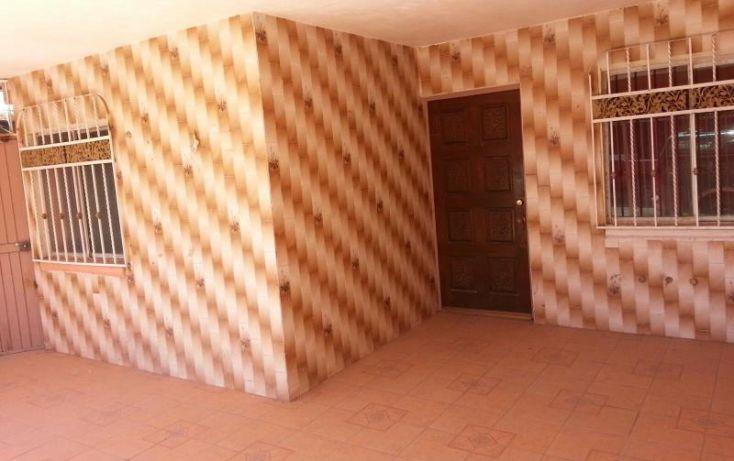 Foto de casa en venta en cina espinada 35, nuevo hermosillo, hermosillo, sonora, 1701954 no 04