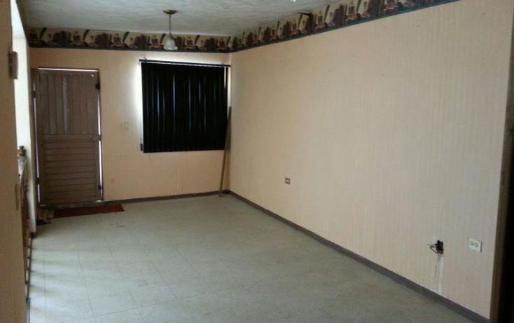 Foto de casa en venta en cina espinada 35, nuevo hermosillo, hermosillo, sonora, 1701954 no 05