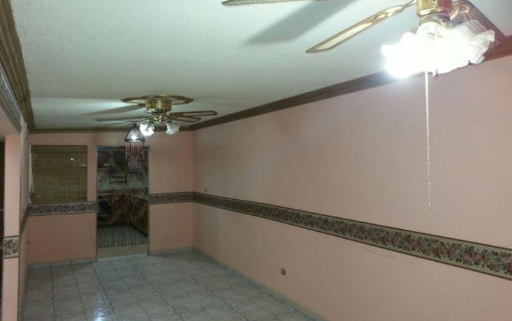 Foto de casa en venta en cina espinada 35, nuevo hermosillo, hermosillo, sonora, 1701954 no 06