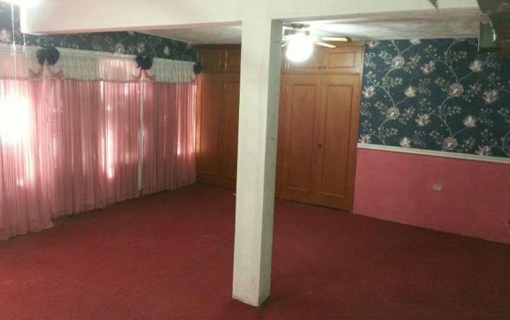 Foto de casa en venta en cina espinada 35, nuevo hermosillo, hermosillo, sonora, 1701954 no 07