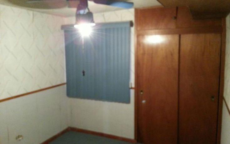 Foto de casa en venta en cina espinada 35, nuevo hermosillo, hermosillo, sonora, 1701954 no 08