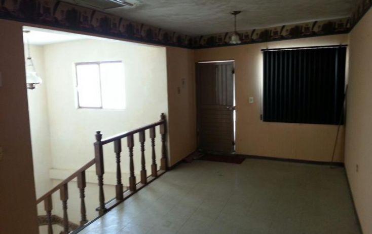 Foto de casa en venta en cina espinada 35, nuevo hermosillo, hermosillo, sonora, 1701954 no 10