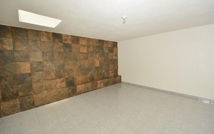 Foto de casa en venta en  , cinco de febrero, nicolás romero, méxico, 1721532 No. 02