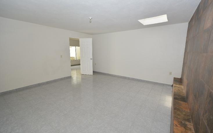 Foto de casa en venta en  , cinco de febrero, nicolás romero, méxico, 1721532 No. 03