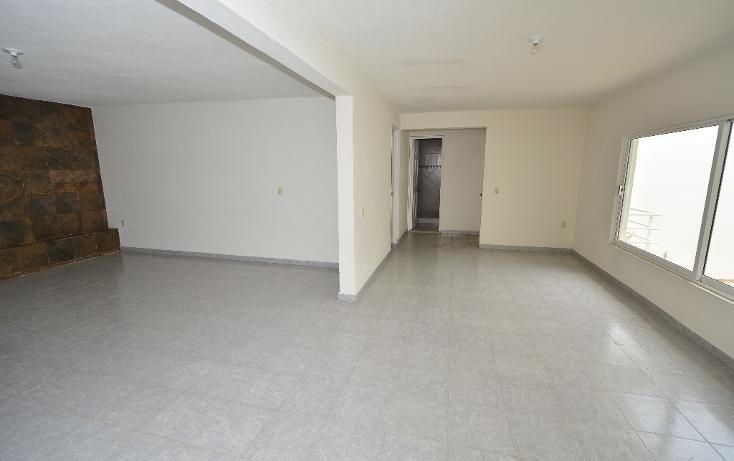 Foto de casa en venta en  , cinco de febrero, nicolás romero, méxico, 1721532 No. 04