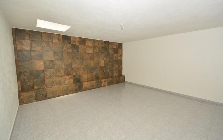 Foto de casa en venta en  , cinco de febrero, nicolás romero, méxico, 1721532 No. 05