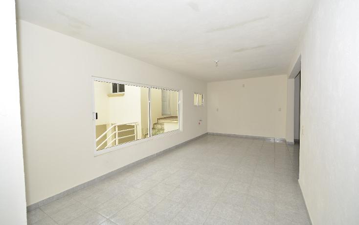 Foto de casa en venta en  , cinco de febrero, nicolás romero, méxico, 1721532 No. 06