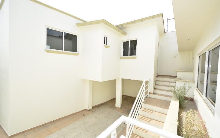 Foto de casa en venta en  , cinco de febrero, nicolás romero, méxico, 1721532 No. 07