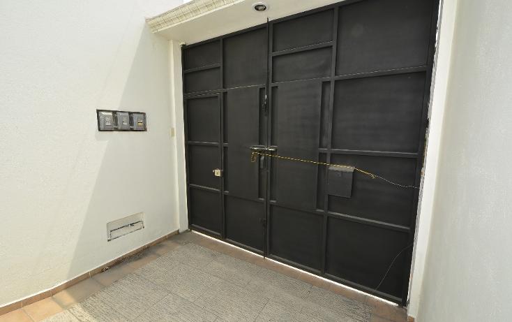 Foto de casa en venta en  , cinco de febrero, nicolás romero, méxico, 1721532 No. 08