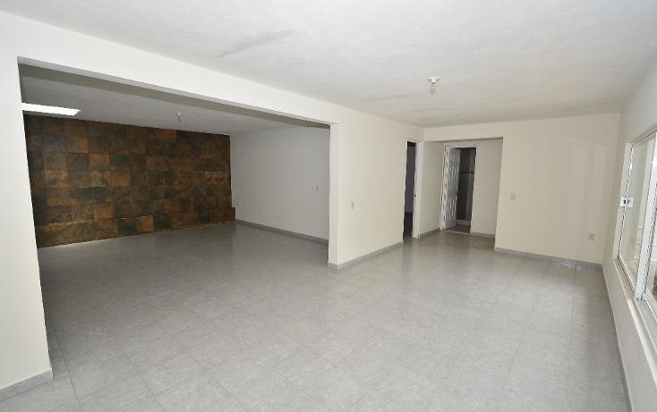 Foto de casa en venta en  , cinco de febrero, nicolás romero, méxico, 1721532 No. 09