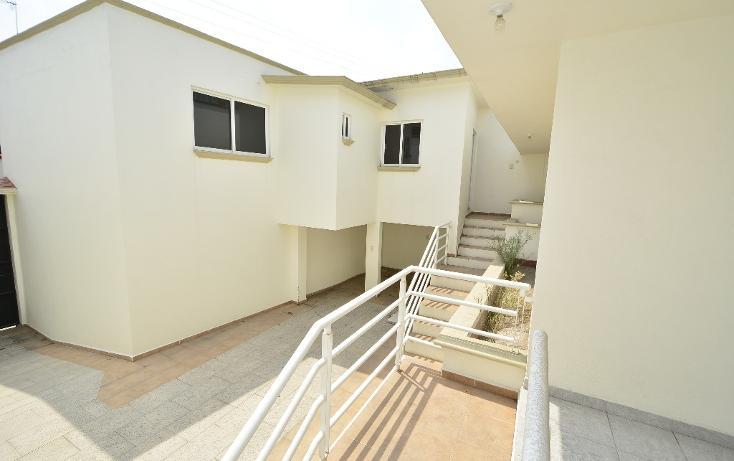 Foto de casa en venta en  , cinco de febrero, nicolás romero, méxico, 1721532 No. 10