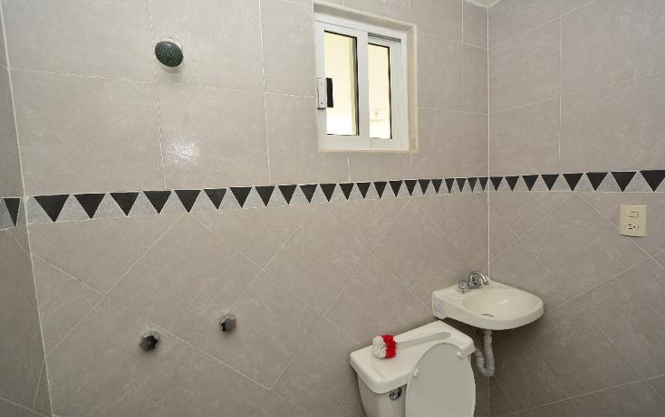 Foto de casa en venta en  , cinco de febrero, nicolás romero, méxico, 1721532 No. 11