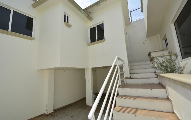 Foto de casa en venta en  , cinco de febrero, nicolás romero, méxico, 1721532 No. 12