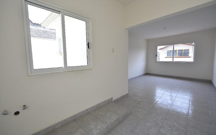 Foto de casa en venta en  , cinco de febrero, nicolás romero, méxico, 1721532 No. 13