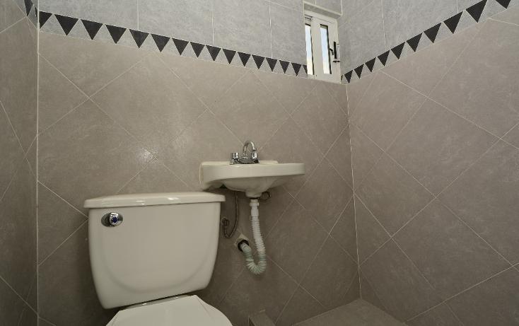Foto de casa en venta en  , cinco de febrero, nicolás romero, méxico, 1721532 No. 14