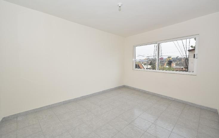 Foto de casa en venta en  , cinco de febrero, nicolás romero, méxico, 1721532 No. 15