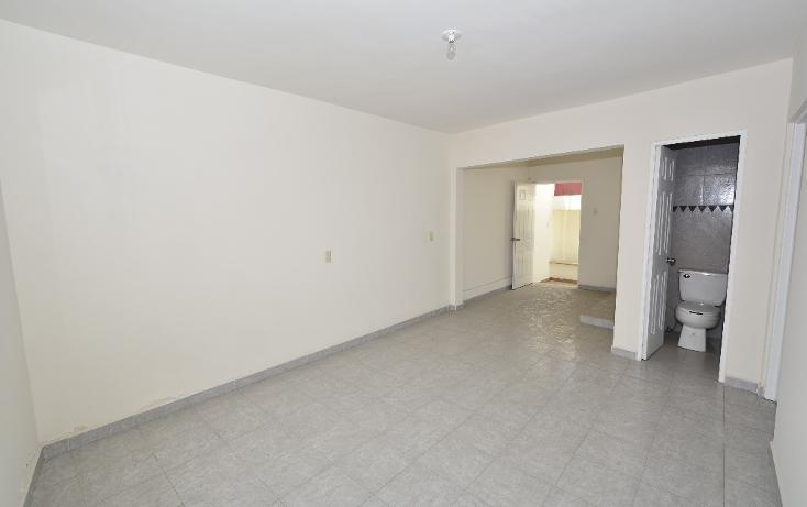 Foto de casa en venta en  , cinco de febrero, nicolás romero, méxico, 1721532 No. 16
