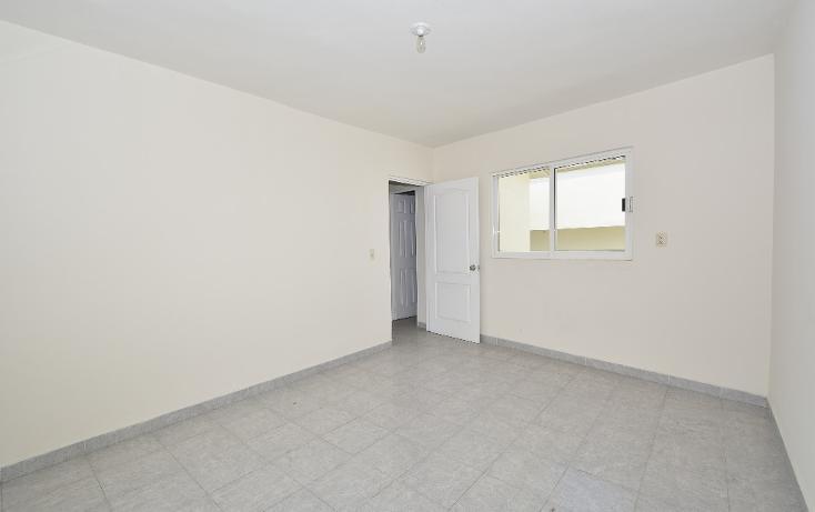 Foto de casa en venta en  , cinco de febrero, nicolás romero, méxico, 1721532 No. 17