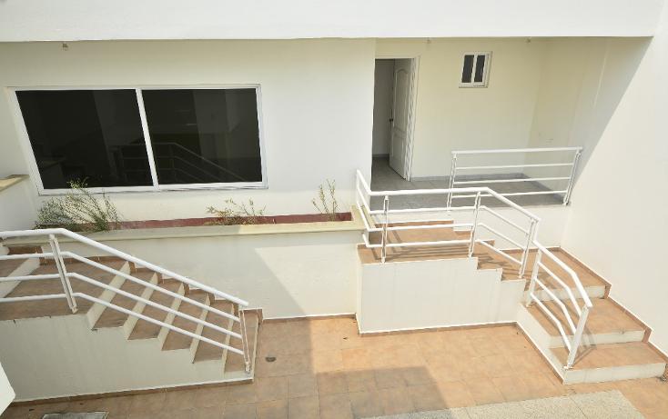 Foto de casa en venta en  , cinco de febrero, nicolás romero, méxico, 1721532 No. 18