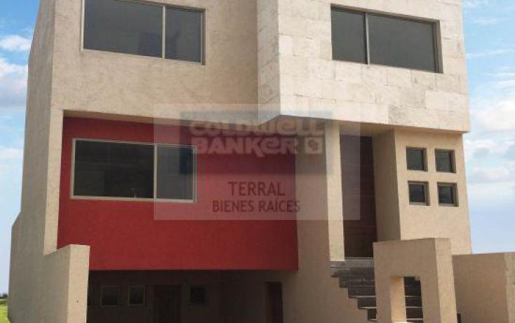 Foto de casa en venta en cinco de mayo 139, san pedro mártir, tlalpan, df, 1477725 no 05
