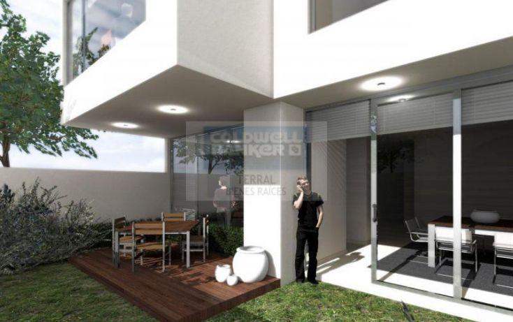 Foto de casa en venta en cinco de mayo 139, san pedro mártir, tlalpan, df, 1477725 no 06