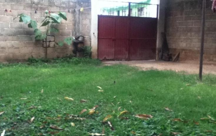 Foto de terreno habitacional en venta en  , cintalapa de figueroa centro, cintalapa, chiapas, 382149 No. 01