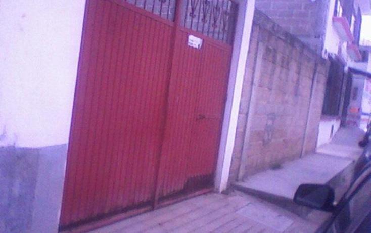 Foto de terreno habitacional en venta en  , cintalapa de figueroa centro, cintalapa, chiapas, 382149 No. 02